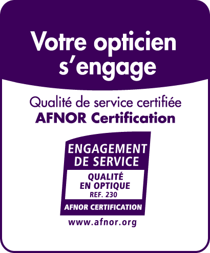 www.afaq.org/certification=151916120001